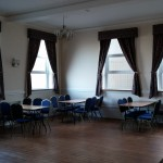 Ground Floor Function Room